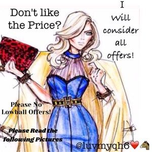 Make a Offer! Or Add to Bundle for Private Offer!